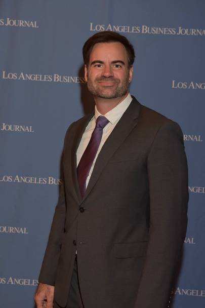 Los-Angeles-Business-Journal-Honors-Dave-Krause